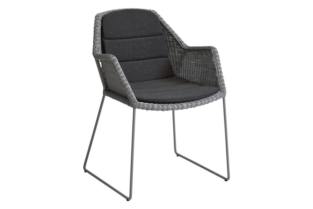 https://res.cloudinary.com/clippings/image/upload/t_big/dpr_auto,f_auto,w_auto/v1573123166/products/breeze-sled-base-armchair-with-seat-and-back-cushion-set-of-2-cane-line-strandhvass-clippings-11325462.jpg
