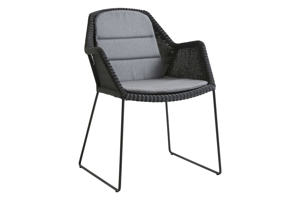 https://res.cloudinary.com/clippings/image/upload/t_big/dpr_auto,f_auto,w_auto/v1573123174/products/breeze-sled-base-armchair-with-seat-and-back-cushion-set-of-2-cane-line-strandhvass-clippings-11325468.jpg
