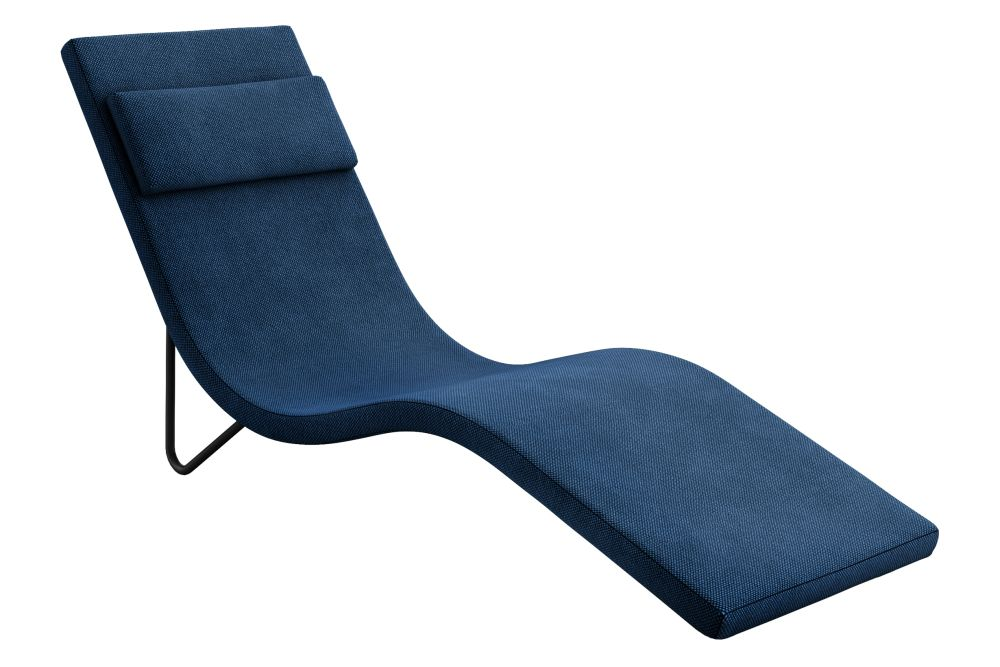 https://res.cloudinary.com/clippings/image/upload/t_big/dpr_auto,f_auto,w_auto/v1573123218/products/slalom-chaise-lounge-tacchini-pietro-arosio-clippings-11325475.jpg