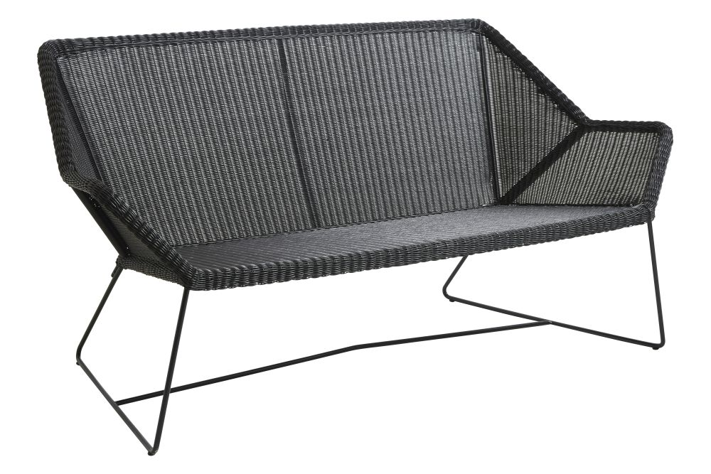 https://res.cloudinary.com/clippings/image/upload/t_big/dpr_auto,f_auto,w_auto/v1573124153/products/breeze-2-seater-lounge-sofa-cane-line-strandhvass-clippings-11325507.jpg