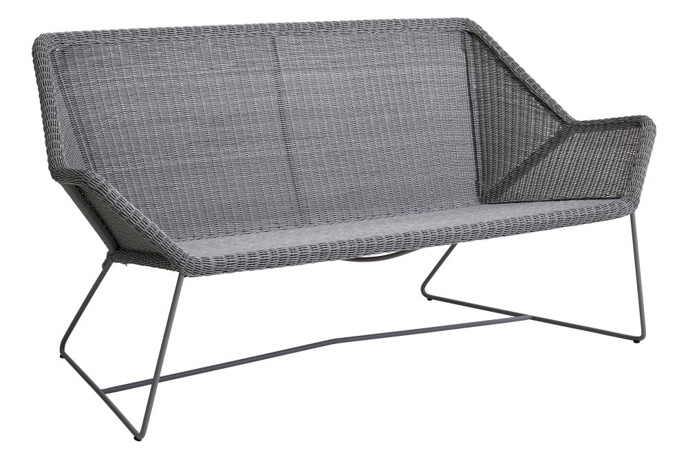 https://res.cloudinary.com/clippings/image/upload/t_big/dpr_auto,f_auto,w_auto/v1573124156/products/breeze-2-seater-lounge-sofa-cane-line-strandhvass-clippings-11325508.jpg