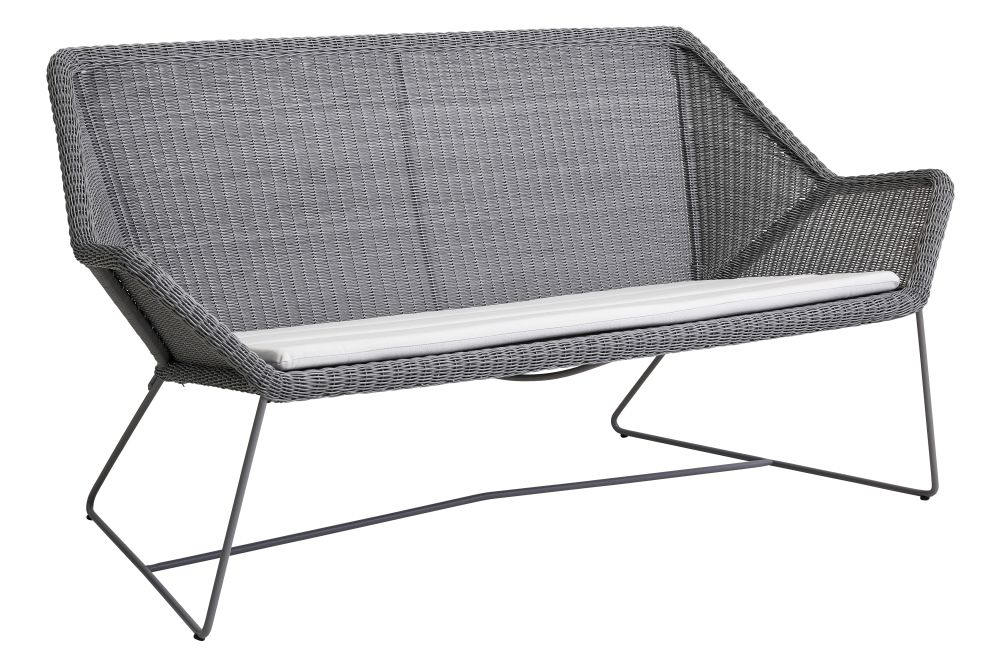 https://res.cloudinary.com/clippings/image/upload/t_big/dpr_auto,f_auto,w_auto/v1573125394/products/breeze-2-seater-lounge-sofa-with-cushion-cane-line-strandhvass-clippings-11325669.jpg
