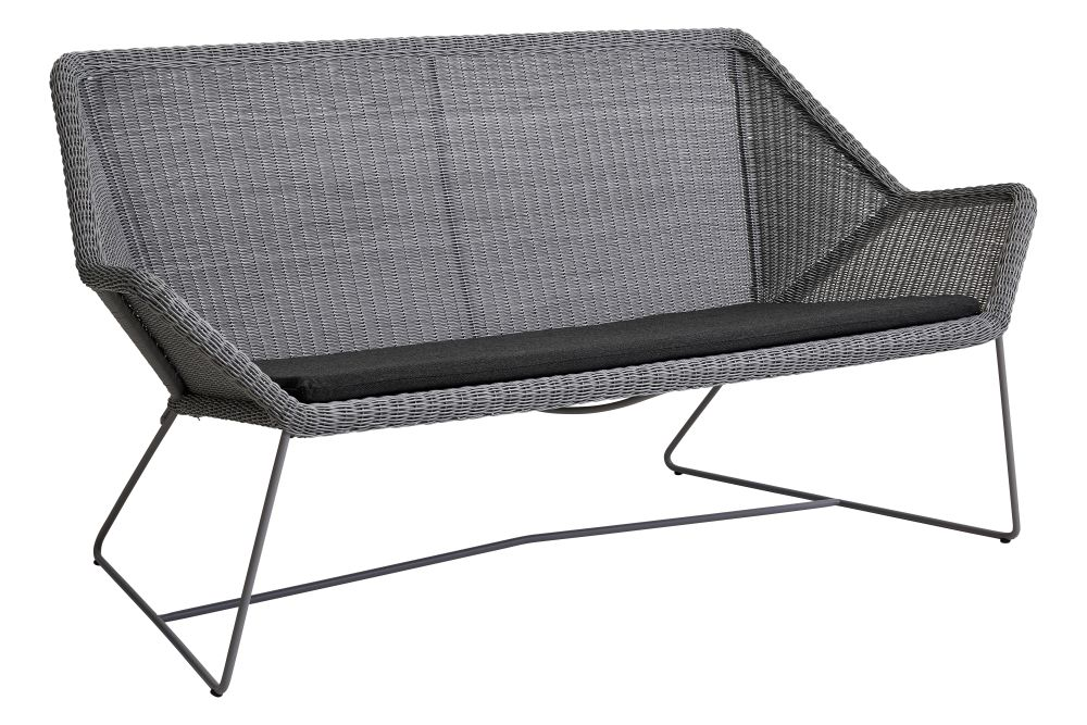 https://res.cloudinary.com/clippings/image/upload/t_big/dpr_auto,f_auto,w_auto/v1573125397/products/breeze-2-seater-lounge-sofa-with-cushion-cane-line-strandhvass-clippings-11325670.jpg