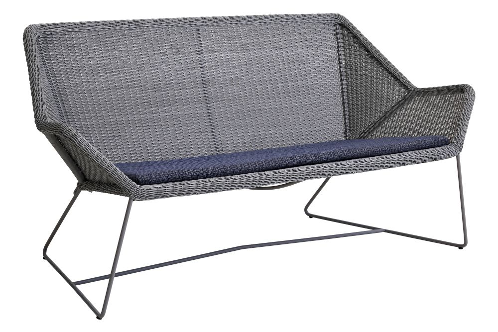 https://res.cloudinary.com/clippings/image/upload/t_big/dpr_auto,f_auto,w_auto/v1573125403/products/breeze-2-seater-lounge-sofa-with-cushion-cane-line-strandhvass-clippings-11325671.jpg