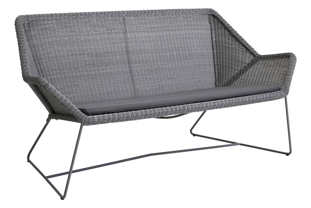 https://res.cloudinary.com/clippings/image/upload/t_big/dpr_auto,f_auto,w_auto/v1573125406/products/breeze-2-seater-lounge-sofa-with-cushion-cane-line-strandhvass-clippings-11325672.jpg