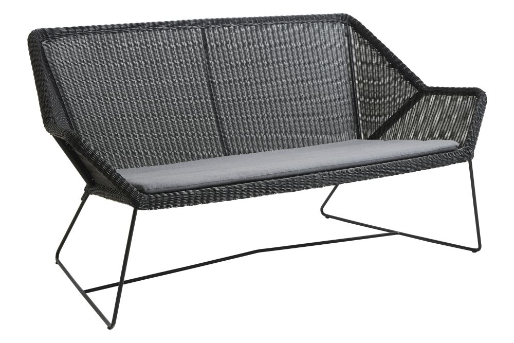 https://res.cloudinary.com/clippings/image/upload/t_big/dpr_auto,f_auto,w_auto/v1573125407/products/breeze-2-seater-lounge-sofa-with-cushion-cane-line-strandhvass-clippings-11325675.jpg