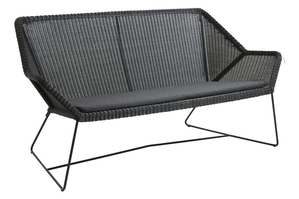 https://res.cloudinary.com/clippings/image/upload/t_big/dpr_auto,f_auto,w_auto/v1573125408/products/breeze-2-seater-lounge-sofa-with-cushion-cane-line-strandhvass-clippings-11325674.jpg