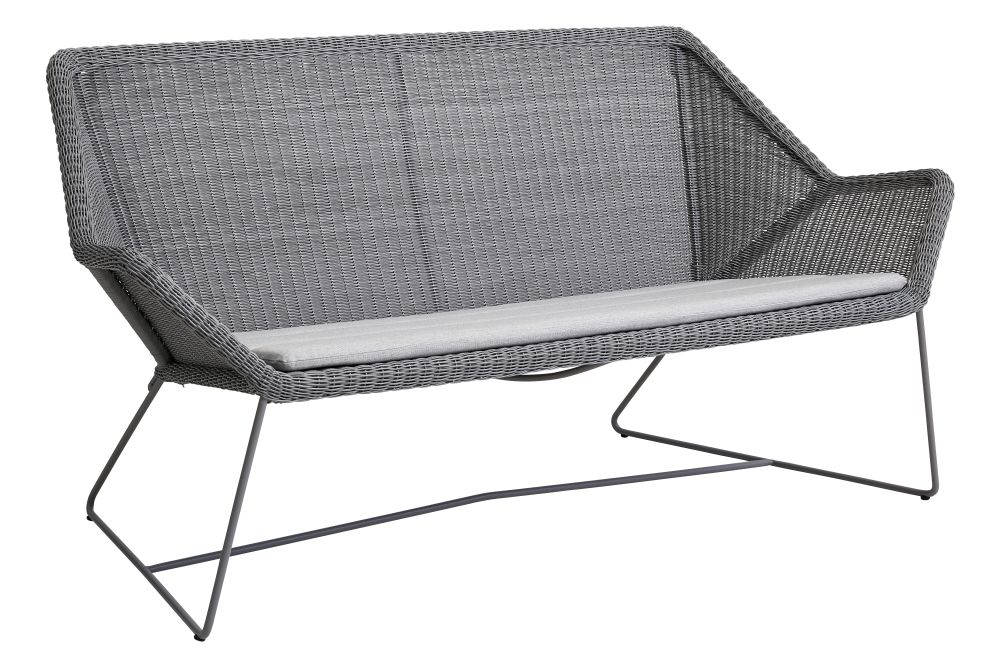 https://res.cloudinary.com/clippings/image/upload/t_big/dpr_auto,f_auto,w_auto/v1573125412/products/breeze-2-seater-lounge-sofa-with-cushion-cane-line-strandhvass-clippings-11325676.jpg