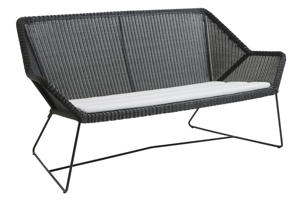 https://res.cloudinary.com/clippings/image/upload/t_big/dpr_auto,f_auto,w_auto/v1573125417/products/breeze-2-seater-lounge-sofa-with-cushion-cane-line-strandhvass-clippings-11325677.jpg