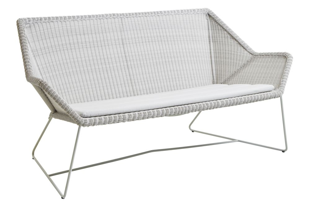 https://res.cloudinary.com/clippings/image/upload/t_big/dpr_auto,f_auto,w_auto/v1573125422/products/breeze-2-seater-lounge-sofa-with-cushion-cane-line-strandhvass-clippings-11325679.jpg