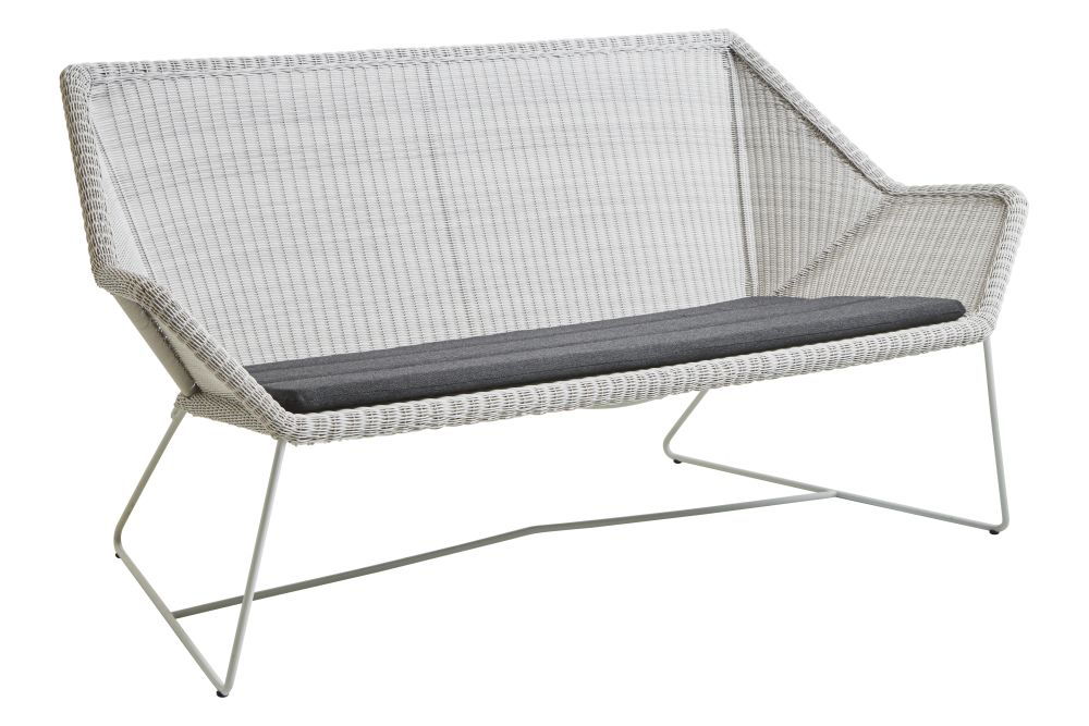 https://res.cloudinary.com/clippings/image/upload/t_big/dpr_auto,f_auto,w_auto/v1573125423/products/breeze-2-seater-lounge-sofa-with-cushion-cane-line-strandhvass-clippings-11325681.jpg