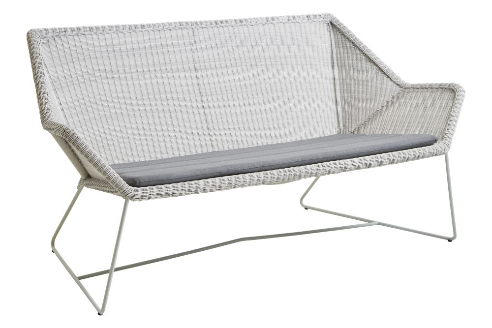 https://res.cloudinary.com/clippings/image/upload/t_big/dpr_auto,f_auto,w_auto/v1573125425/products/breeze-2-seater-lounge-sofa-with-cushion-cane-line-strandhvass-clippings-11325680.jpg