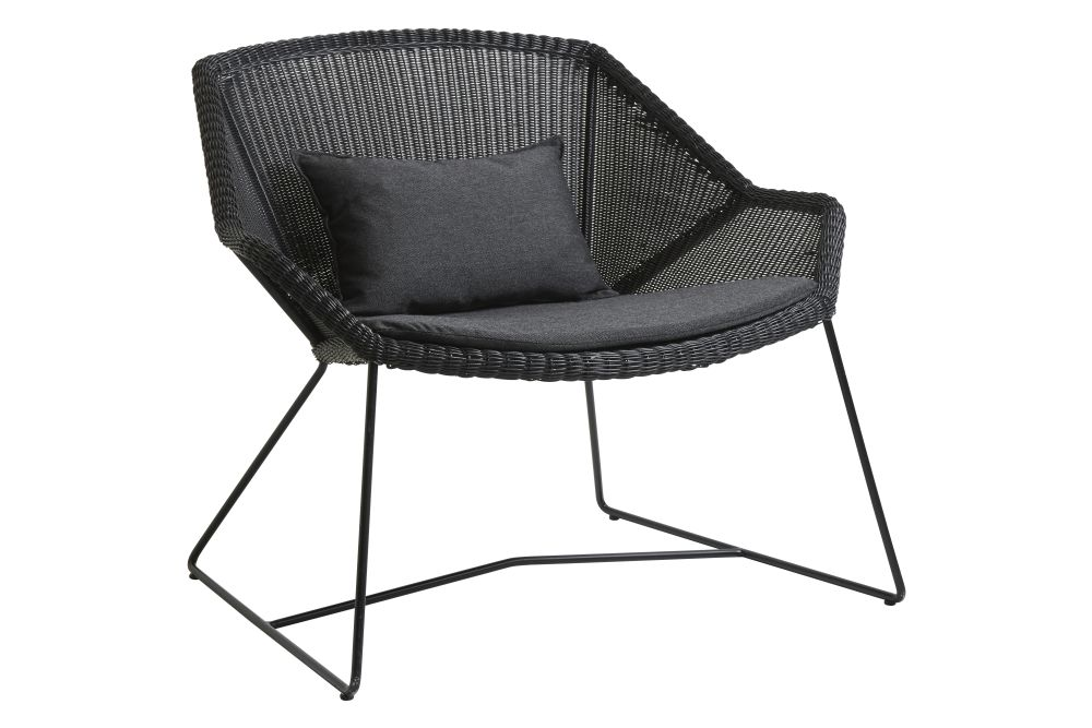 https://res.cloudinary.com/clippings/image/upload/t_big/dpr_auto,f_auto,w_auto/v1573126652/products/breeze-lounge-armchair-with-cushion-cane-line-strandhvass-clippings-11325722.jpg