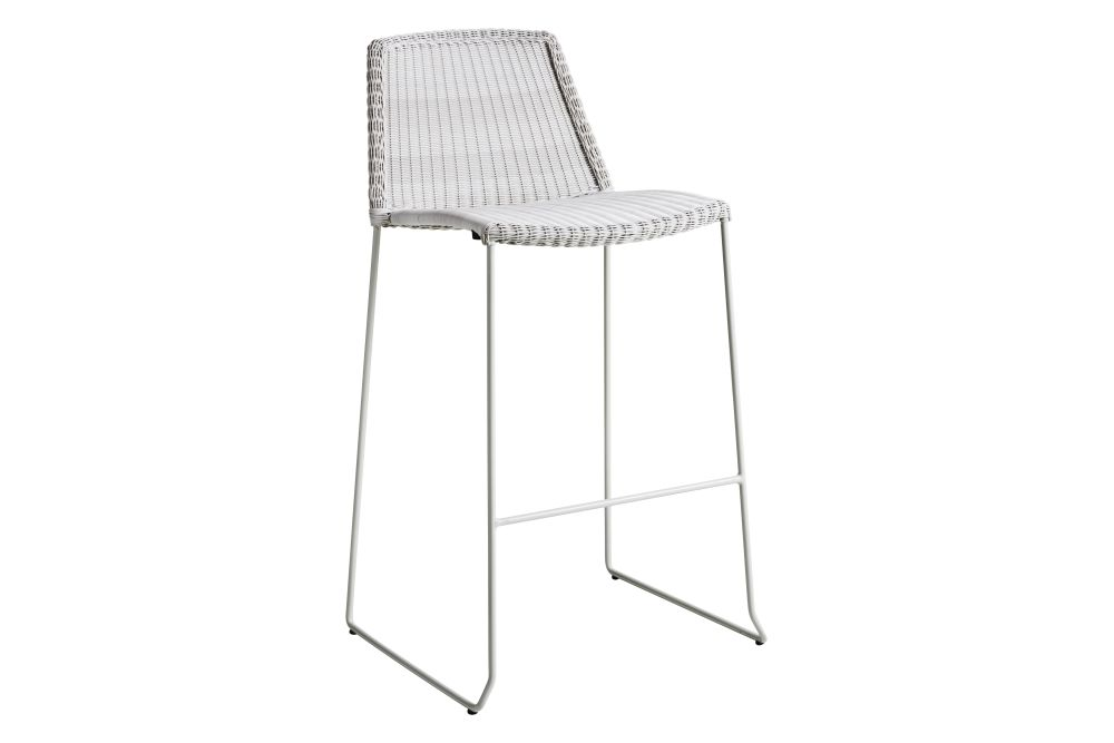 https://res.cloudinary.com/clippings/image/upload/t_big/dpr_auto,f_auto,w_auto/v1573185569/products/breeze-barstool-set-of-2-cane-line-strandhvass-clippings-11325881.jpg
