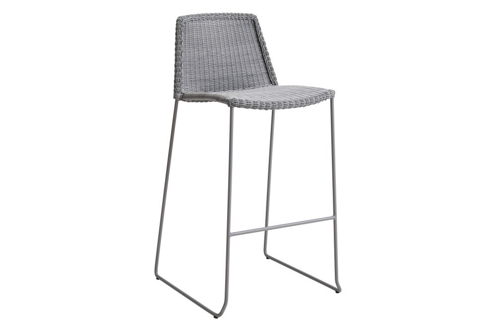 https://res.cloudinary.com/clippings/image/upload/t_big/dpr_auto,f_auto,w_auto/v1573185570/products/breeze-barstool-set-of-2-cane-line-strandhvass-clippings-11325882.jpg