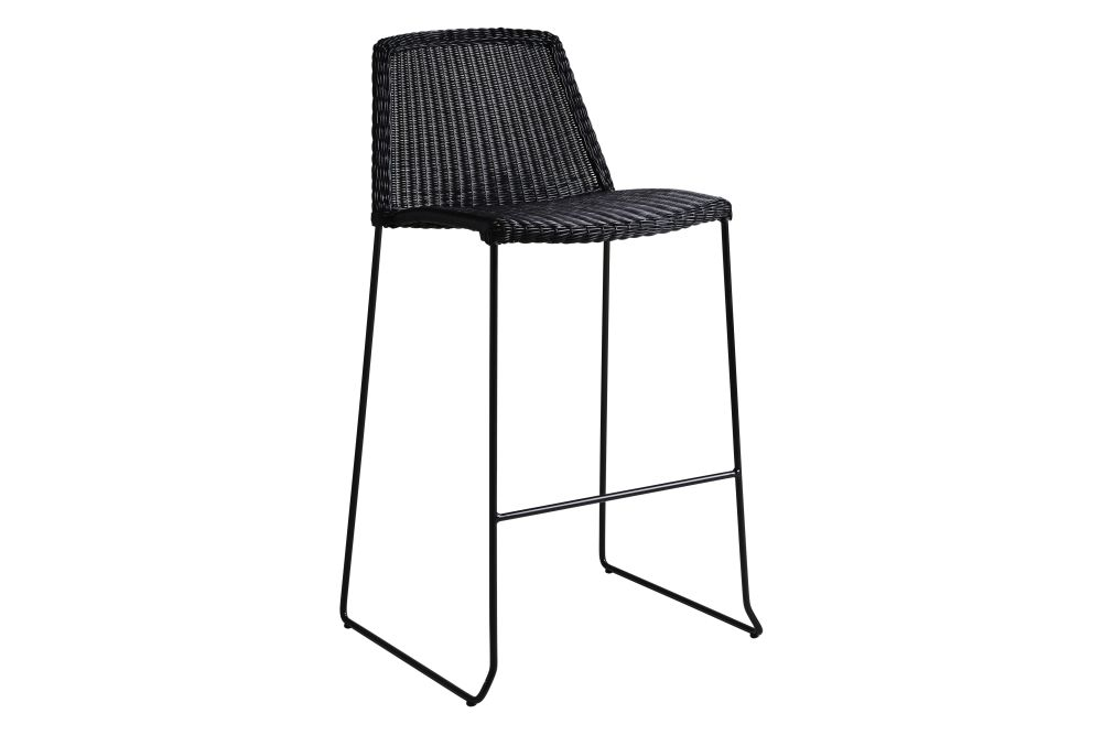 https://res.cloudinary.com/clippings/image/upload/t_big/dpr_auto,f_auto,w_auto/v1573185699/products/breeze-barstool-set-of-2-cane-line-strandhvass-clippings-11325887.jpg