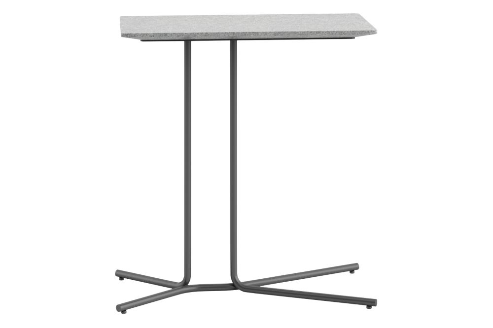https://res.cloudinary.com/clippings/image/upload/t_big/dpr_auto,f_auto,w_auto/v1573187375/products/ledge-side-table-tacchini-gordon-guillaumier-clippings-11325896.jpg