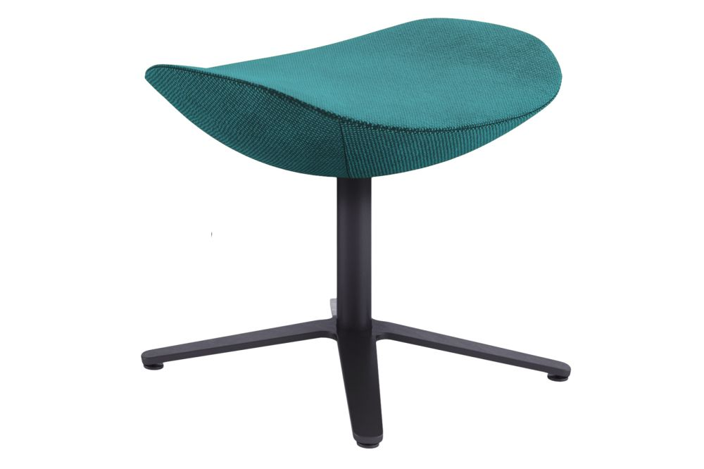 https://res.cloudinary.com/clippings/image/upload/t_big/dpr_auto,f_auto,w_auto/v1573188816/products/shelter-pouf-tacchini-no%C3%A9-duchaufour-lawrance-clippings-11325916.jpg