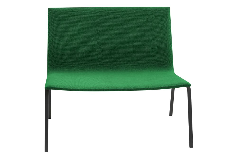 Category Top,Tacchini,Lounge Chairs
