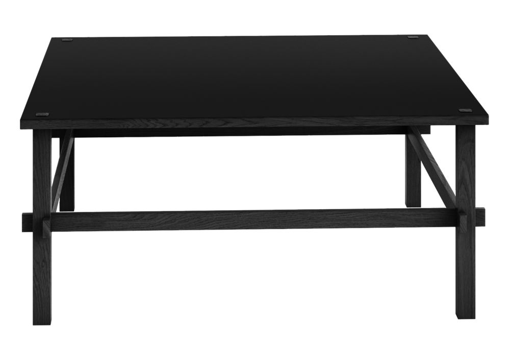 https://res.cloudinary.com/clippings/image/upload/t_big/dpr_auto,f_auto,w_auto/v1573189888/products/gio-side-table-tacchini-gianfranco-frattini-clippings-11325923.jpg