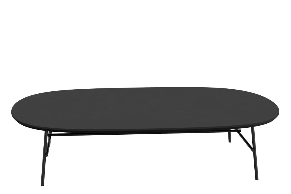 https://res.cloudinary.com/clippings/image/upload/t_big/dpr_auto,f_auto,w_auto/v1573190317/products/kelly-b-coffee-table-tacchini-claesson-koivisto-rune-clippings-11325933.jpg