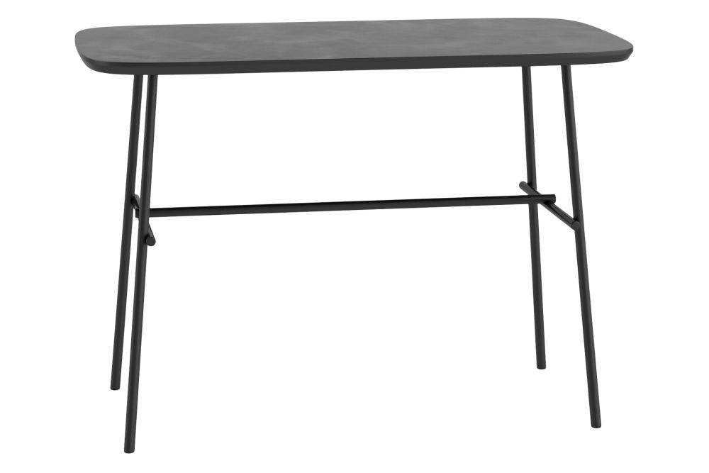 https://res.cloudinary.com/clippings/image/upload/t_big/dpr_auto,f_auto,w_auto/v1573190422/products/kelly-w-side-table-tacchini-claesson-koivisto-rune-clippings-11325937.jpg