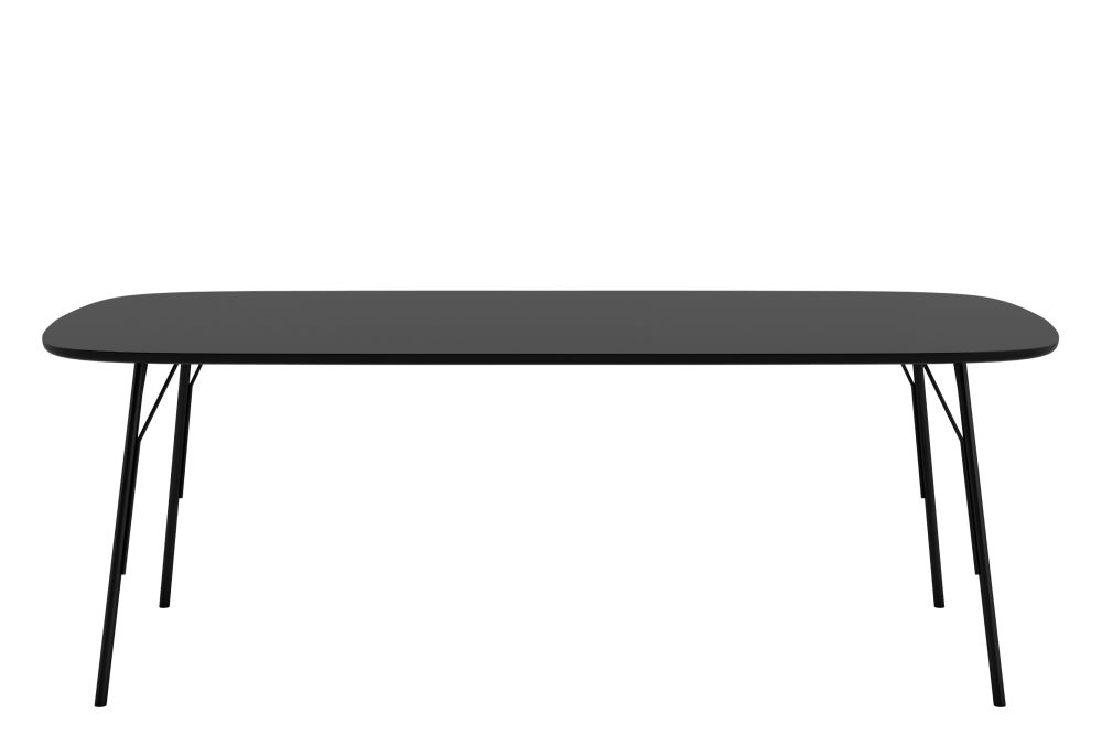 https://res.cloudinary.com/clippings/image/upload/t_big/dpr_auto,f_auto,w_auto/v1573190600/products/kelly-t-dining-table-tacchini-claesson-koivisto-rune-clippings-11325941.jpg