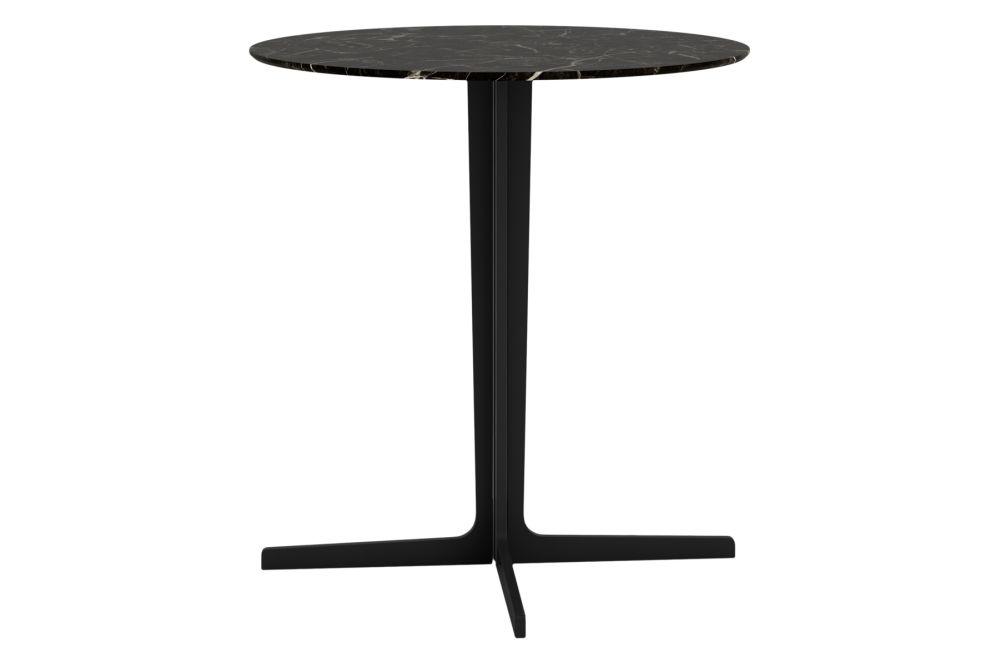 https://res.cloudinary.com/clippings/image/upload/t_big/dpr_auto,f_auto,w_auto/v1573191063/products/split-coffee-table-tacchini-claesson-koivisto-rune-clippings-11325964.jpg