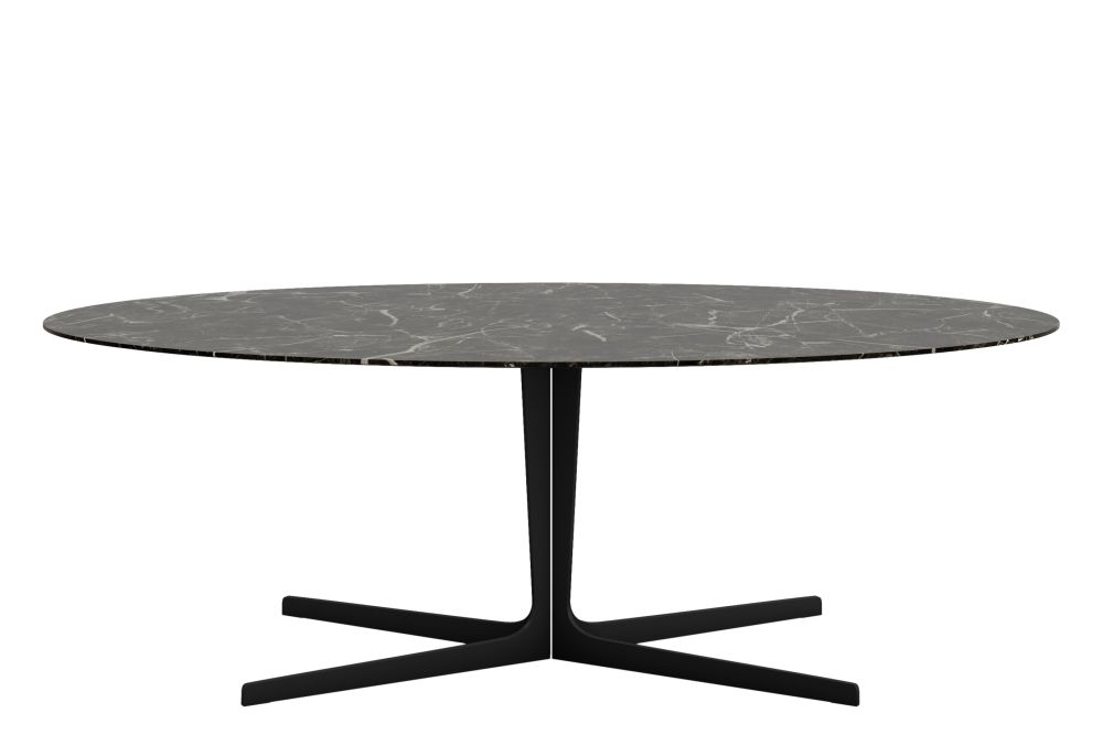 https://res.cloudinary.com/clippings/image/upload/t_big/dpr_auto,f_auto,w_auto/v1573191163/products/split-dining-table-tacchini-claesson-koivisto-rune-clippings-11325970.jpg