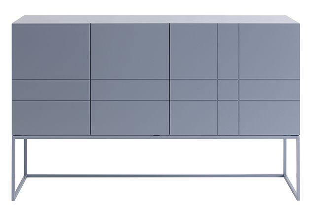 https://res.cloudinary.com/clippings/image/upload/t_big/dpr_auto,f_auto,w_auto/v1573205039/products/kilt-light-137-storage-unit-asplund-claesson-koivisto-rune-clippings-11326009.jpg
