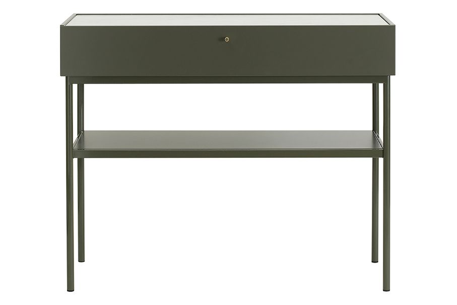 https://res.cloudinary.com/clippings/image/upload/t_big/dpr_auto,f_auto,w_auto/v1573207081/products/luc-side-100-sideboard-unit-asplund-broberg-ridderstr%C3%A5le-clippings-11326054.jpg