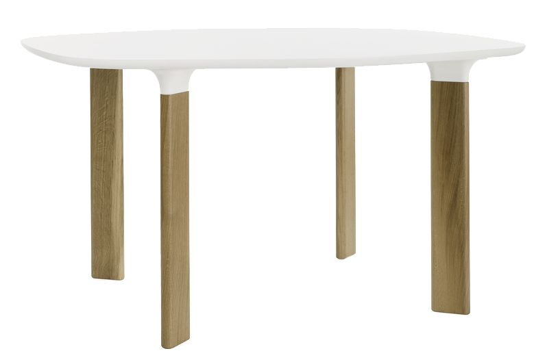 https://res.cloudinary.com/clippings/image/upload/t_big/dpr_auto,f_auto,w_auto/v1573211535/products/analog-dining-table-small-white-laminate-white-trumpetoak-fritz-hansen-jaime-hayon-clippings-11325817.jpg