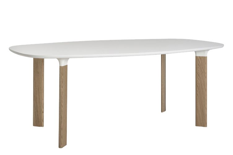 https://res.cloudinary.com/clippings/image/upload/t_big/dpr_auto,f_auto,w_auto/v1573211901/products/analog-dining-table-medium-white-laminate-white-trumpetoak-fritz-hansen-jaime-hayon-clippings-11325820.jpg