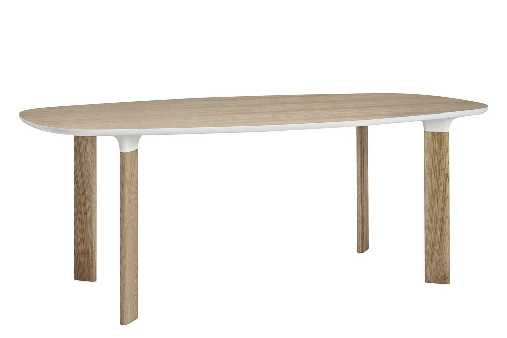 https://res.cloudinary.com/clippings/image/upload/t_big/dpr_auto,f_auto,w_auto/v1573212466/products/analog-dining-table-medium-oak-white-trumpetoak-fritz-hansen-jaime-hayon-clippings-11325822.jpg