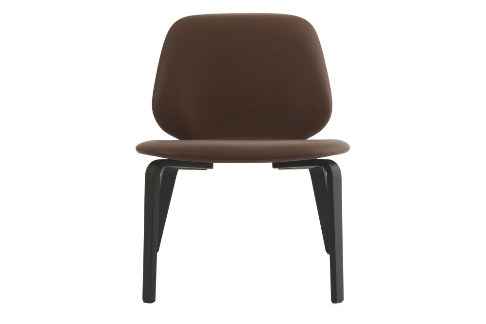 https://res.cloudinary.com/clippings/image/upload/t_big/dpr_auto,f_auto,w_auto/v1573218945/products/my-chair-lounge-fully-upholstered-normann-copenhagen-nicholai-wiig-hansen-clippings-11326240.jpg