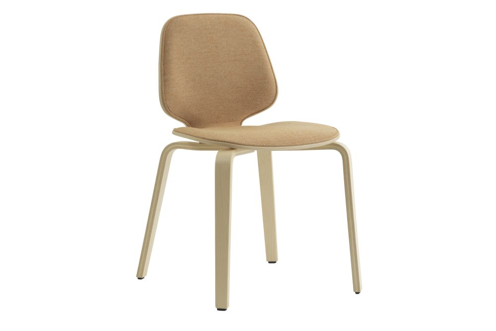 https://res.cloudinary.com/clippings/image/upload/t_big/dpr_auto,f_auto,w_auto/v1573219603/products/my-chair-dining-front-upholstered-ven%D0%B5er-legs-normann-copenhagen-nicholai-wiig-hansen-clippings-11326242.jpg