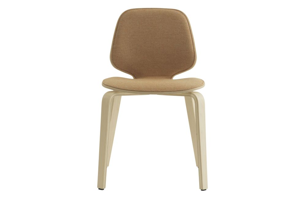 https://res.cloudinary.com/clippings/image/upload/t_big/dpr_auto,f_auto,w_auto/v1573219606/products/my-chair-dining-front-upholstered-ven%D0%B5er-legs-normann-copenhagen-nicholai-wiig-hansen-clippings-11326243.jpg