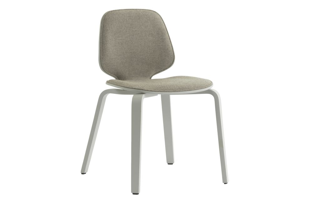https://res.cloudinary.com/clippings/image/upload/t_big/dpr_auto,f_auto,w_auto/v1573219614/products/my-chair-dining-front-upholstered-ven%D0%B5er-legs-normann-copenhagen-nicholai-wiig-hansen-clippings-11326244.jpg