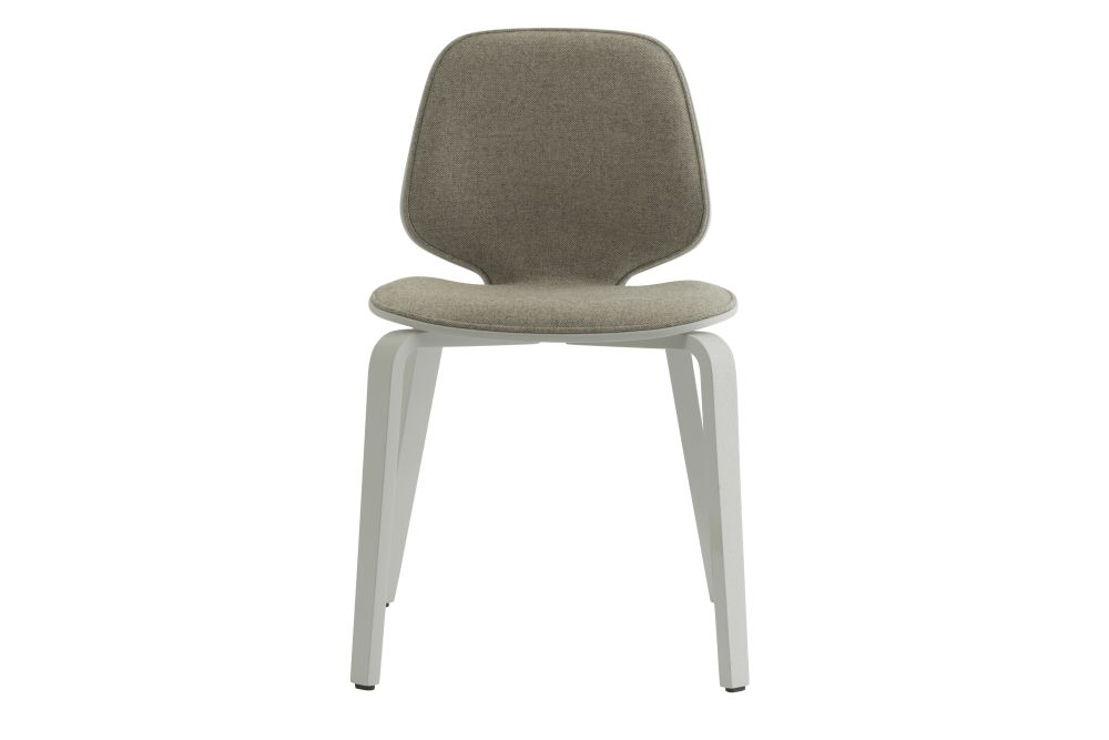 https://res.cloudinary.com/clippings/image/upload/t_big/dpr_auto,f_auto,w_auto/v1573219620/products/my-chair-dining-front-upholstered-ven%D0%B5er-legs-normann-copenhagen-nicholai-wiig-hansen-clippings-11326245.jpg
