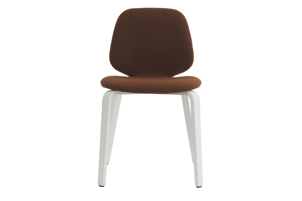 https://res.cloudinary.com/clippings/image/upload/t_big/dpr_auto,f_auto,w_auto/v1573220048/products/my-chair-dining-fully-upholstered-veneer-legs-normann-copenhagen-nicholai-wiig-hansen-clippings-11326249.jpg