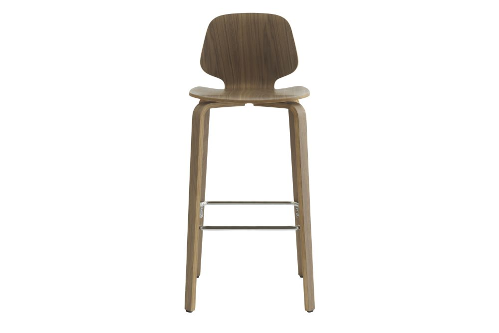 https://res.cloudinary.com/clippings/image/upload/t_big/dpr_auto,f_auto,w_auto/v1573221344/products/my-chair-barstool-un-upholstered-veneer-legs-normann-copenhagen-nicholai-wiig-hansen-clippings-11326255.jpg