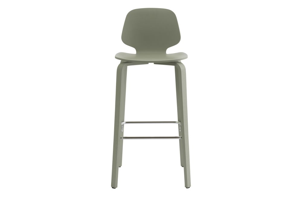 https://res.cloudinary.com/clippings/image/upload/t_big/dpr_auto,f_auto,w_auto/v1573221344/products/my-chair-barstool-un-upholstered-veneer-legs-normann-copenhagen-nicholai-wiig-hansen-clippings-11326257.jpg
