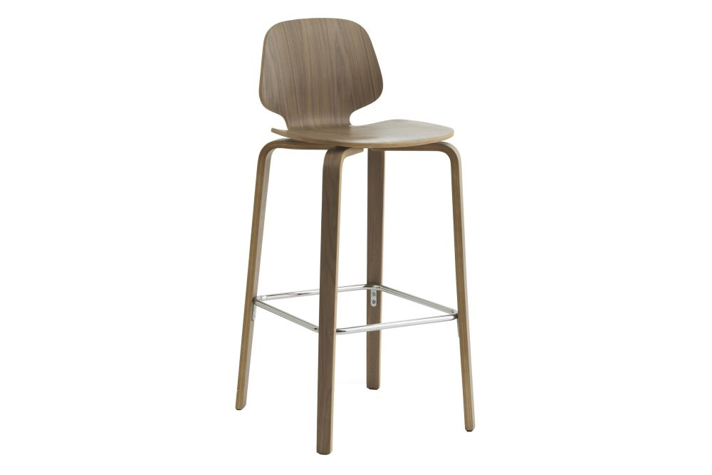 https://res.cloudinary.com/clippings/image/upload/t_big/dpr_auto,f_auto,w_auto/v1573221349/products/my-chair-barstool-un-upholstered-veneer-legs-normann-copenhagen-nicholai-wiig-hansen-clippings-11326258.jpg