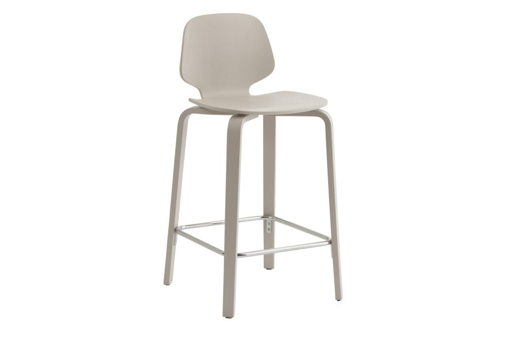 https://res.cloudinary.com/clippings/image/upload/t_big/dpr_auto,f_auto,w_auto/v1573221440/products/my-chair-barstool-un-upholstered-veneer-legs-normann-copenhagen-nicholai-wiig-hansen-clippings-11326259.jpg