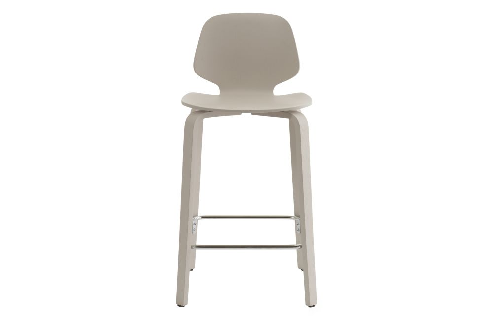 https://res.cloudinary.com/clippings/image/upload/t_big/dpr_auto,f_auto,w_auto/v1573221442/products/my-chair-barstool-un-upholstered-veneer-legs-normann-copenhagen-nicholai-wiig-hansen-clippings-11326260.jpg