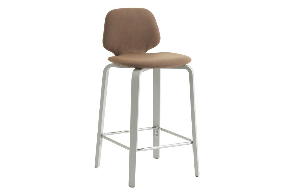 https://res.cloudinary.com/clippings/image/upload/t_big/dpr_auto,f_auto,w_auto/v1573221697/products/my-chair-barstool-fully-upholstered-veneer-legs-normann-copenhagen-nicholai-wiig-hansen-clippings-11326262.jpg