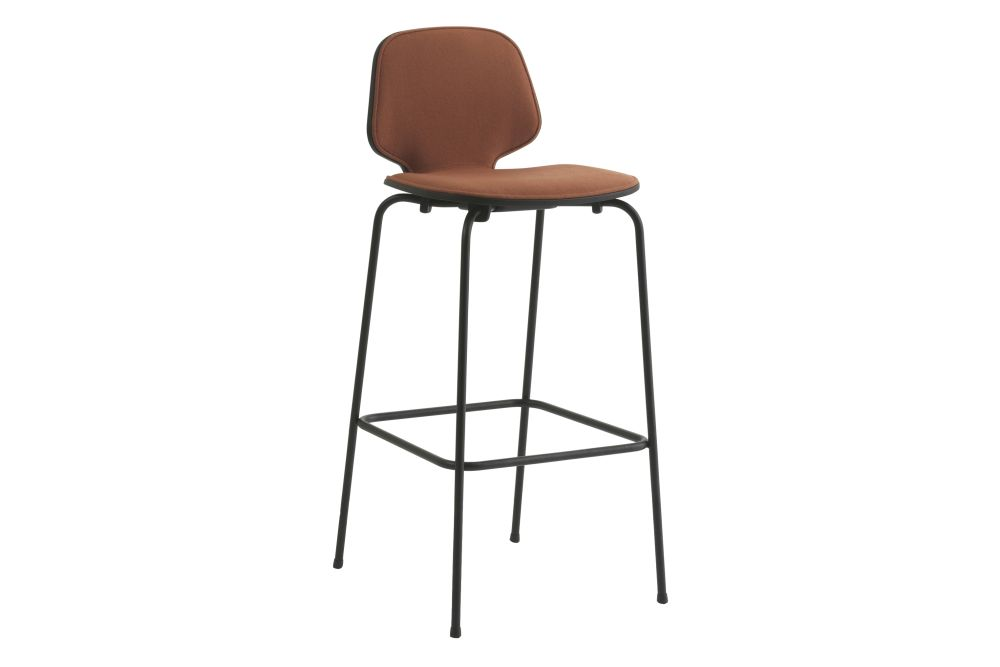 https://res.cloudinary.com/clippings/image/upload/t_big/dpr_auto,f_auto,w_auto/v1573225035/products/my-chair-barstool-front-upholstered-metal-legs-normann-copenhagen-nicholai-wiig-hansen-clippings-11326288.jpg