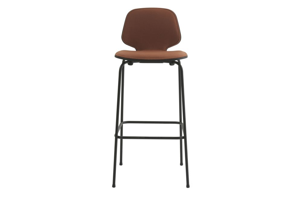https://res.cloudinary.com/clippings/image/upload/t_big/dpr_auto,f_auto,w_auto/v1573225040/products/my-chair-barstool-front-upholstered-metal-legs-normann-copenhagen-nicholai-wiig-hansen-clippings-11326289.jpg