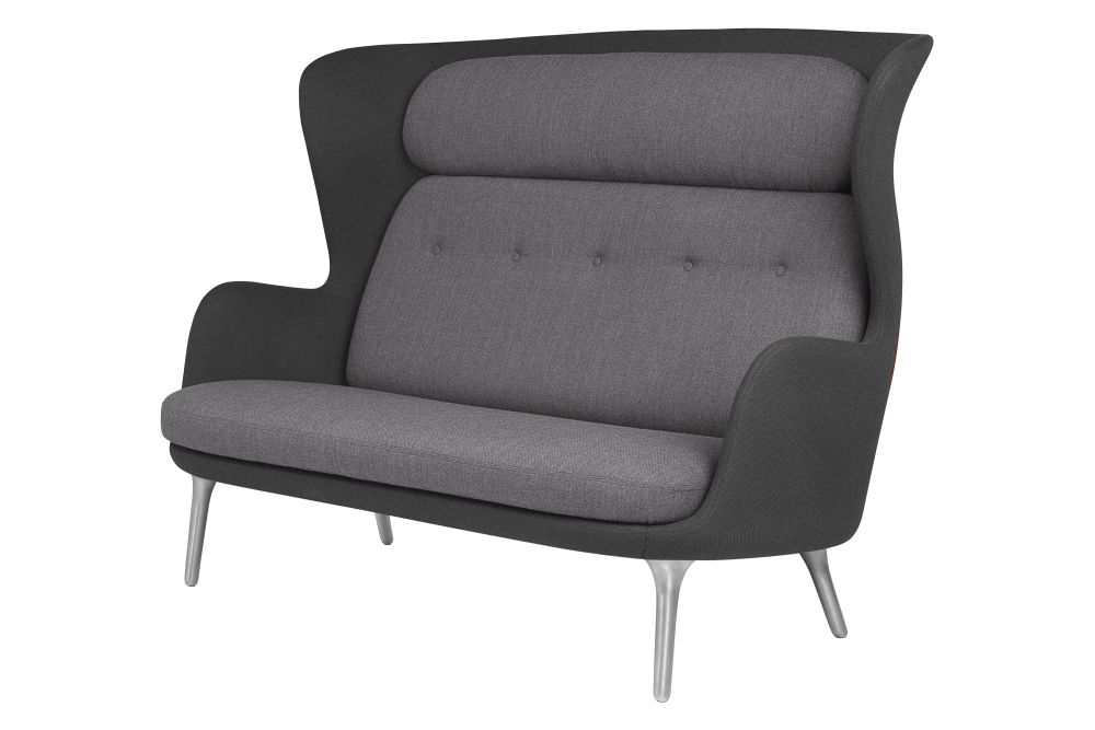 https://res.cloudinary.com/clippings/image/upload/t_big/dpr_auto,f_auto,w_auto/v1573227189/products/ro-2-seater-sofa-with-aluminium-legs-designer-selection-dark-grey-fritz-hansen-jaime-hayon-clippings-11326212.jpg