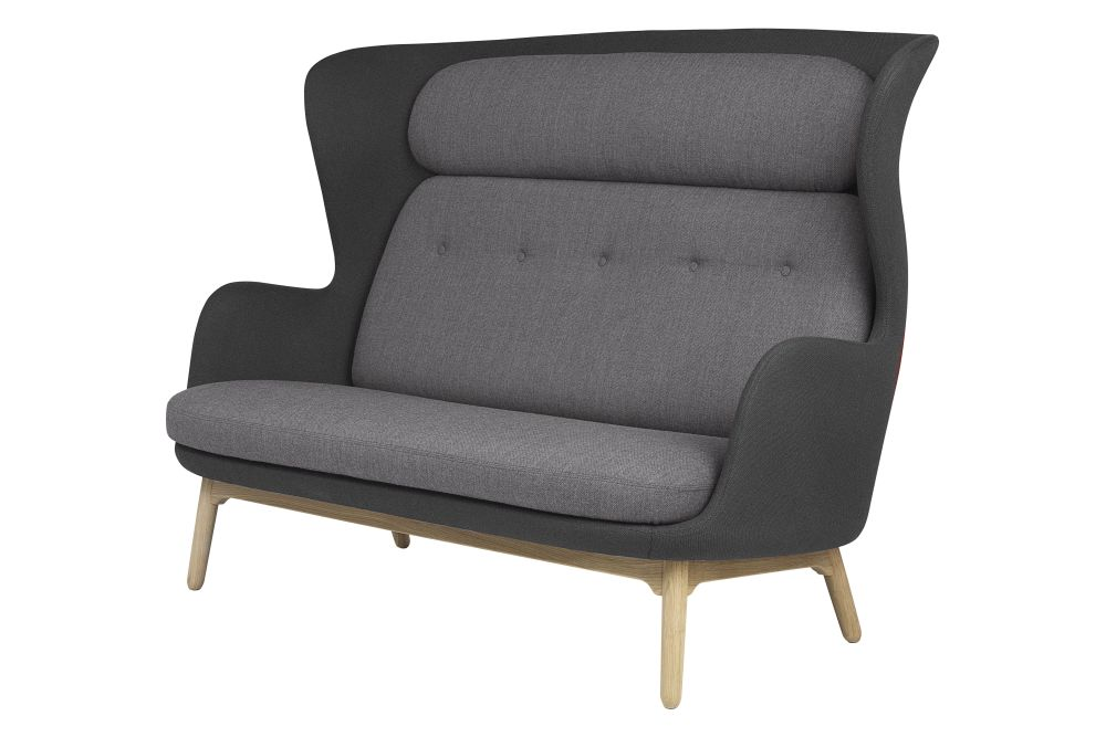https://res.cloudinary.com/clippings/image/upload/t_big/dpr_auto,f_auto,w_auto/v1573227289/products/ro-2-seater-sofa-with-wooden-base-designer-selection-dark-grey-fritz-hansen-jaime-hayon-clippings-11326220.jpg